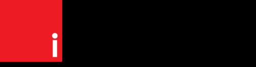 iarch Logo-web